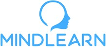 MINDLEARN